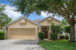 Photo of 14107 Cattle Egret Place, LAKEWOOD RANCH, FL 34202 (MLS # A4443143)