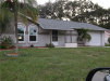 Photo of 3406 53rd Street W, BRADENTON, FL 34209 (MLS # A4443206)
