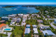 Photo of 770 Russell Street, LONGBOAT KEY, FL 34228 (MLS # A4443426)