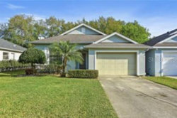 Photo of 921 Pecan Street, OVIEDO, FL 32765 (MLS # A4443578)