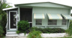 Photo of 1605 Ohio Avenue, BRADENTON, FL 34207 (MLS # A4443921)