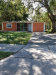 Photo of 1341 Terrace Road, CLEARWATER, FL 33755 (MLS # A4443938)