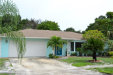 Photo of 5220 3rd Avenue W, BRADENTON, FL 34209 (MLS # A4444007)