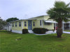 Photo of 305 50th Avenue Plaza E, BRADENTON, FL 34203 (MLS # A4444012)
