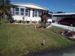 Photo of 1925 Mary Lane, HOLIDAY, FL 34690 (MLS # A4444098)