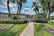 Photo of 6700 Gulf Of Mexico Drive, Unit 115, LONGBOAT KEY, FL 34228 (MLS # A4444616)