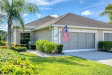 Photo of 4198 Fairway Place, NORTH PORT, FL 34287 (MLS # A4445095)