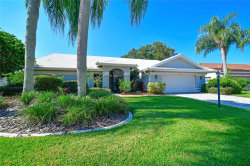 Photo of 6706 Drewrys Bluff, BRADENTON, FL 34203 (MLS # A4445147)