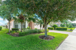 Photo of 4219 64th Drive E, SARASOTA, FL 34243 (MLS # A4445312)