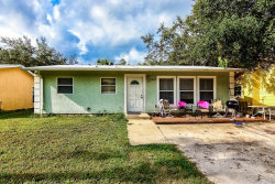 Photo of 1425 45th Avenue Circle W, BRADENTON, FL 34207 (MLS # A4445361)