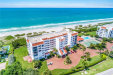 Photo of 4525 Gulf Of Mexico Drive, Unit 403, LONGBOAT KEY, FL 34228 (MLS # A4445374)