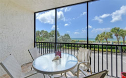 Photo of 1945 Gulf Of Mexico Drive, Unit M2-110, LONGBOAT KEY, FL 34228 (MLS # A4445495)
