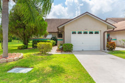 Photo of 40th W Court, Unit 443, PALMETTO, FL 34221 (MLS # A4445527)