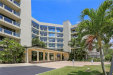 Photo of 2110 Harbourside Drive, Unit 532, LONGBOAT KEY, FL 34228 (MLS # A4445884)