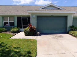 Photo of 3011 Live Oak Lane, PALMETTO, FL 34221 (MLS # A4446056)