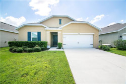 Photo of 15718 High Bell Place, BRADENTON, FL 34212 (MLS # A4446096)