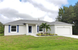 Photo of 12014 Florence Avenue, PORT CHARLOTTE, FL 33981 (MLS # A4446151)