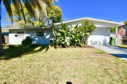 Photo of 2310 25th Avenue W, BRADENTON, FL 34205 (MLS # A4446326)