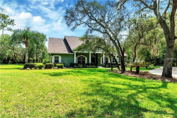 Photo of 13484 Cooper Road, SPRING HILL, FL 34609 (MLS # A4446333)