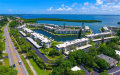 Photo of 4360 Chatham Drive, Unit F203, LONGBOAT KEY, FL 34228 (MLS # A4446344)