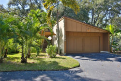 Photo of 2605 Songbird Lane, BRADENTON, FL 34209 (MLS # A4446348)