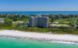 Photo of 775 Longboat Club Road, Unit PH 2, LONGBOAT KEY, FL 34228 (MLS # A4446360)