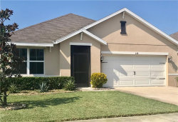 Photo of 228 Lone Dove Lane, BRADENTON, FL 34212 (MLS # A4446476)