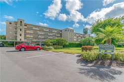 Photo of 3840 Ironwood Lane, Unit 507-H, BRADENTON, FL 34209 (MLS # A4446478)