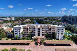 Photo of 1100 Cove Ii Place, Unit 911, SARASOTA, FL 34242 (MLS # A4446519)