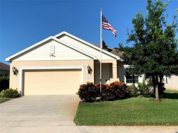 Photo of 5623 River Sound Terrace, BRADENTON, FL 34208 (MLS # A4446528)