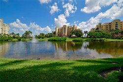 Photo of 606 Riviera Dunes Way, Unit 404, PALMETTO, FL 34221 (MLS # A4446548)