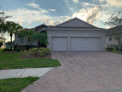 Photo of 6524 37th Street E, SARASOTA, FL 34243 (MLS # A4446573)