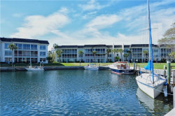 Photo of 4370 Chatham Drive, Unit 304, LONGBOAT KEY, FL 34228 (MLS # A4446605)