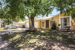 Photo of 10208 Turtle Hill Court, TAMPA, FL 33615 (MLS # A4446661)