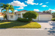 Photo of 1097 Mallard Marsh Drive, OSPREY, FL 34229 (MLS # A4447208)