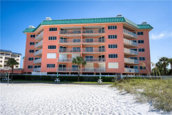 Photo of 18400 Gulf Boulevard, Unit 1406, INDIAN SHORES, FL 33785 (MLS # A4447385)