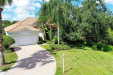 Photo of LAKEWOOD RANCH, FL 34202 (MLS # A4447635)
