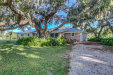 Photo of 3008 37th Street E, PALMETTO, FL 34221 (MLS # A4447732)