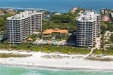 Photo of 1241 Gulf Of Mexico Drive, Unit 105, LONGBOAT KEY, FL 34228 (MLS # A4447855)