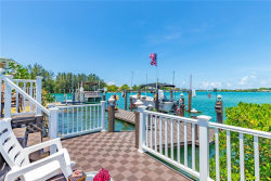 Tiny photo for 33 Starboard Drive, VENICE, FL 34285 (MLS # A4448041)