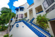 Photo of 1928 Harbourside Drive, Unit 1404, LONGBOAT KEY, FL 34228 (MLS # A4448384)