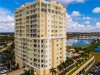 Photo of 130 Riviera Dunes Way, Unit 901, PALMETTO, FL 34221 (MLS # A4448386)