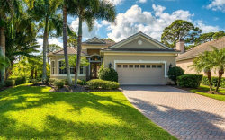Photo of 105 Turquoise Lane, OSPREY, FL 34229 (MLS # A4448438)