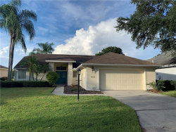 Photo of 6540 Meandering Way, LAKEWOOD RANCH, FL 34202 (MLS # A4448450)