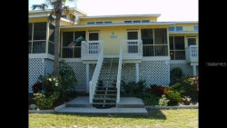 Photo of 9400 Little Gasparilla Island, Unit A8, PLACIDA, FL 33946 (MLS # A4448555)