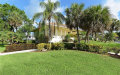 Photo of 3261 Bayou Road, LONGBOAT KEY, FL 34228 (MLS # A4448836)