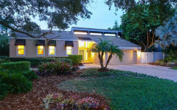 Photo of 511 Putter Lane, LONGBOAT KEY, FL 34228 (MLS # A4448849)