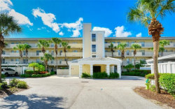Photo of 830 Wexford Boulevard, Unit 830, VENICE, FL 34293 (MLS # A4448962)