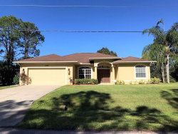 Photo of 4235 Cinderella Road, NORTH PORT, FL 34286 (MLS # A4449062)