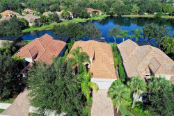 Photo of 7636 Portstewart Drive, LAKEWOOD RANCH, FL 34202 (MLS # A4449101)